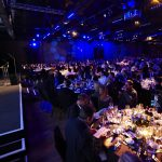The National Restaurant Awards