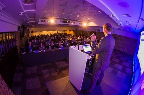 public-speaking-event-venue