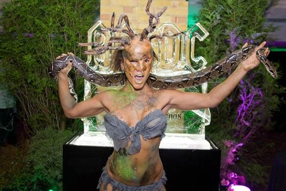 medusa-halloween-costume
